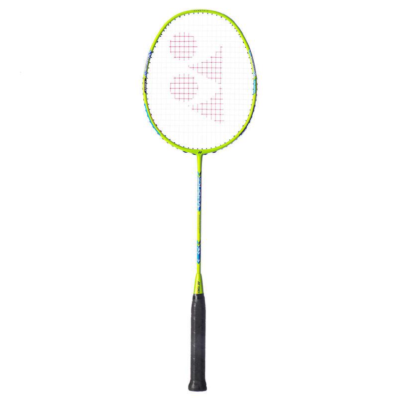 Raquette de Badminton Yonex Duora Duo lite