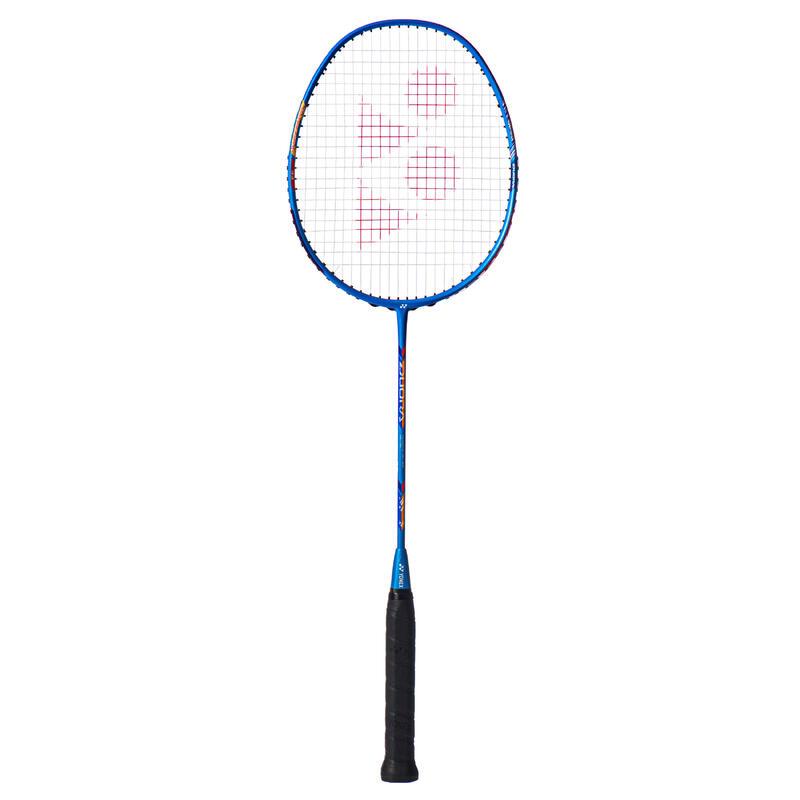 Raquette de Badminton YONEX Duora 33