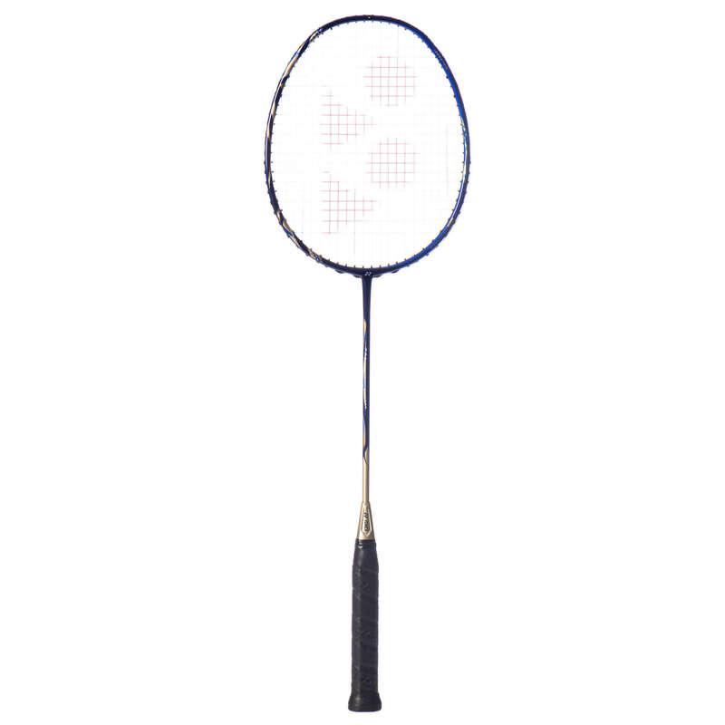 ADULT EXPERT BADMINTON RACKETS - Rachetă Badminton Astrox 99 YONEX