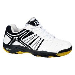Chaussure de Badminton, Squash, Sports indoor Forza leander homme