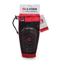 Schienbeinschoner G-FORM Pro-S Compact