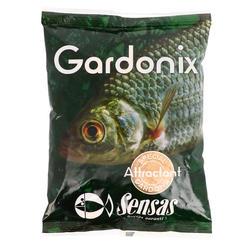 Aditivos engodo de pesca GARDONIX