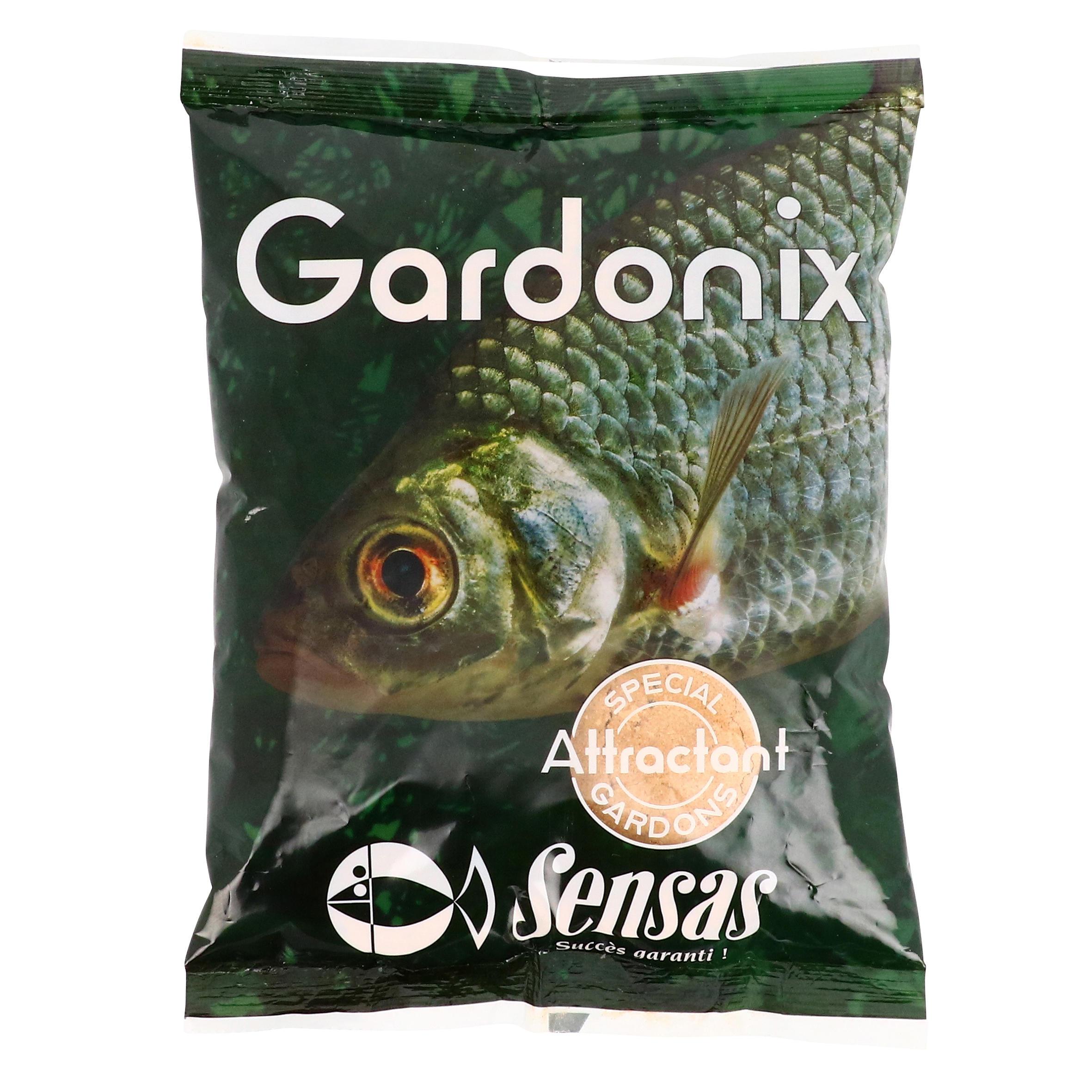 Aditiv Gardonix Pescuit la Reducere poza