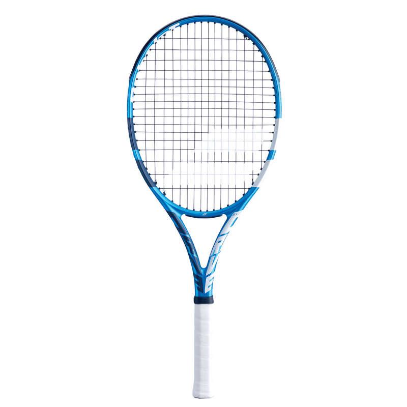 KEZDŐ ÉS KÖZÉPHALADÓ FELNŐTT TENISZÜTŐK Tenisz - Felnőtt teniszütő EvoDriveLite BABOLAT - Tenisz felszerelés