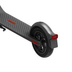 Segway E-Scooter E22D