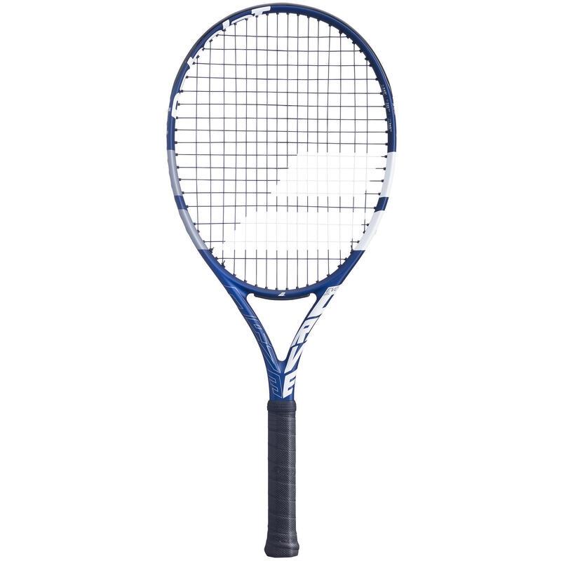 Raquette de tennis adulte Babolat Evo Drive 115