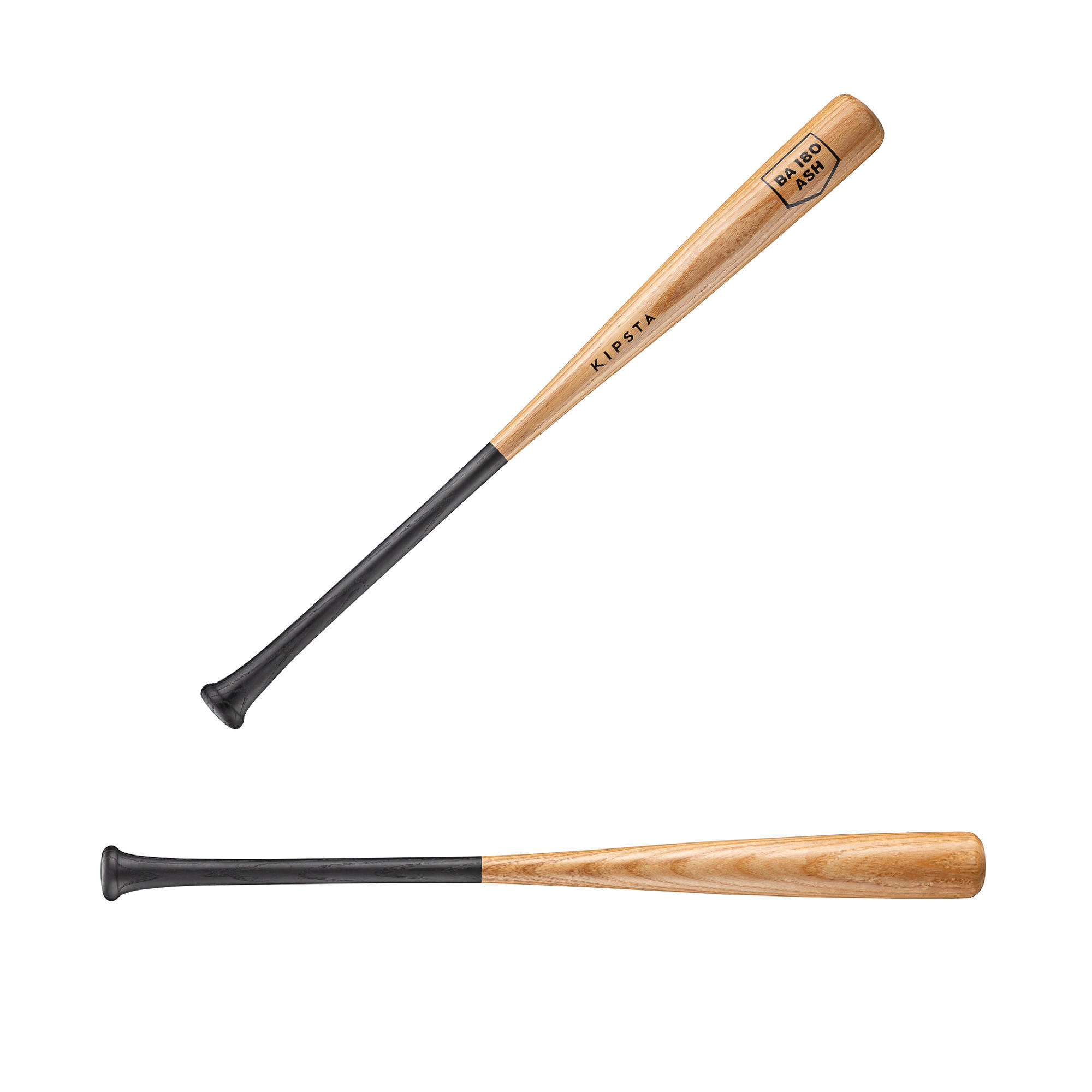 "Bâtă Baseball BA180 30/33"" imagine"