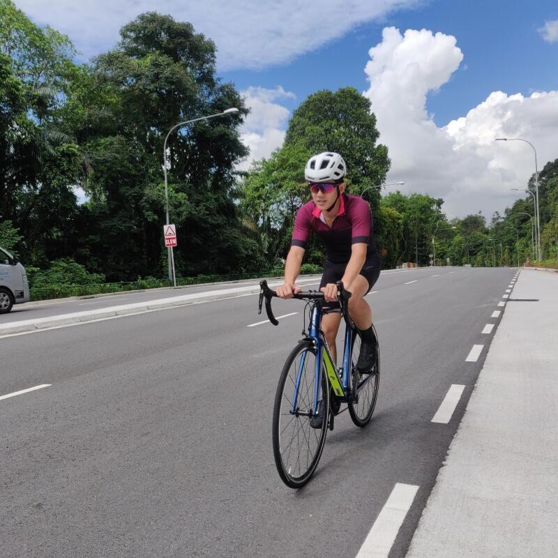 How To Choose Your Bike Helmet?