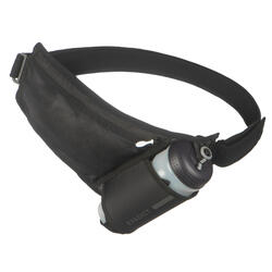 Trail Running Bottle Holder Belt 500ml