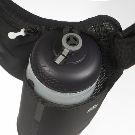 Trail Running Bottle Holder Belt 500ml