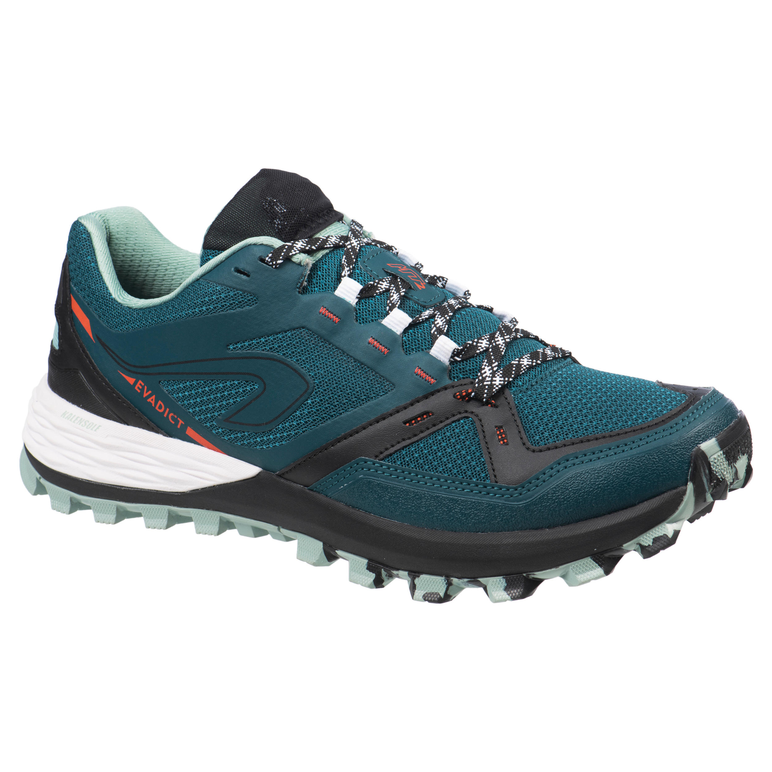 chaussure training homme cheap buy online
