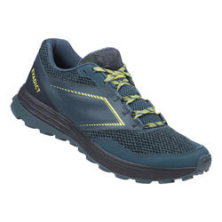 CHAUSSURES TRAIL RUNNING POUR HOMME TR BLEU NUIT