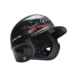 Casque de Batteur Adulte RCFH