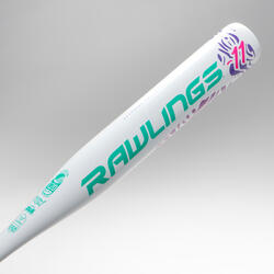 Softball Batte FPZ011 OMBRE Rawlings - 30 inches - Drop -11