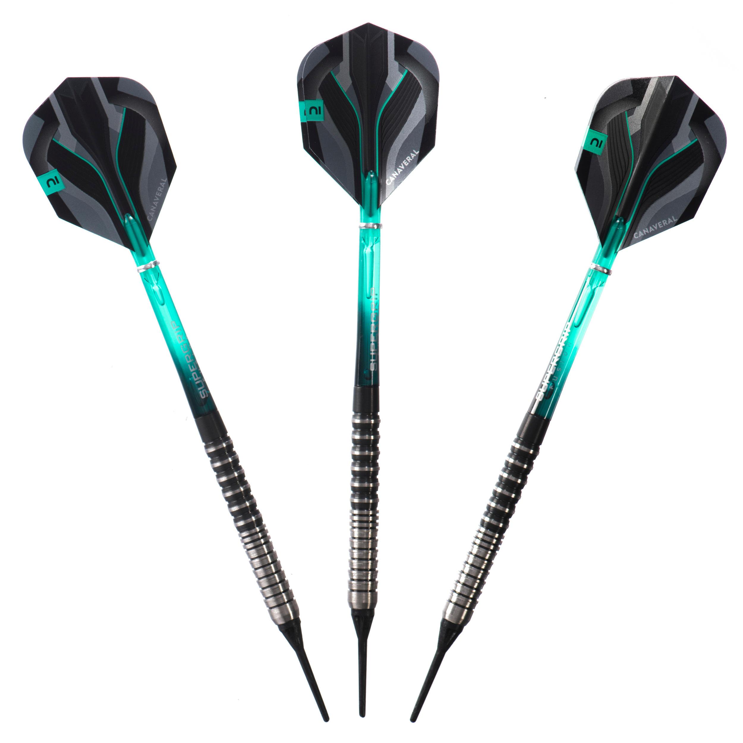 Săgeată S540 darts S960 imagine