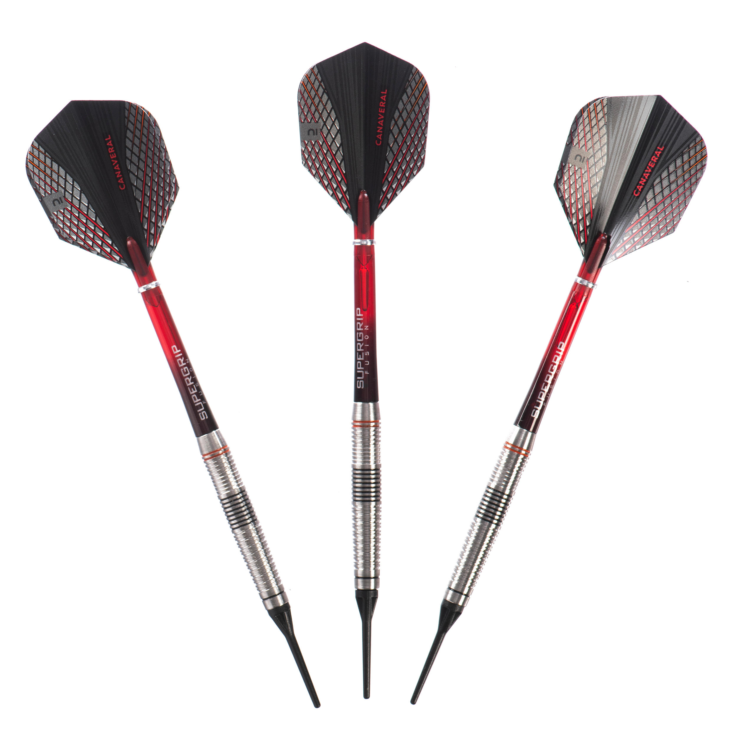 Săgeată S940 darts x3 imagine