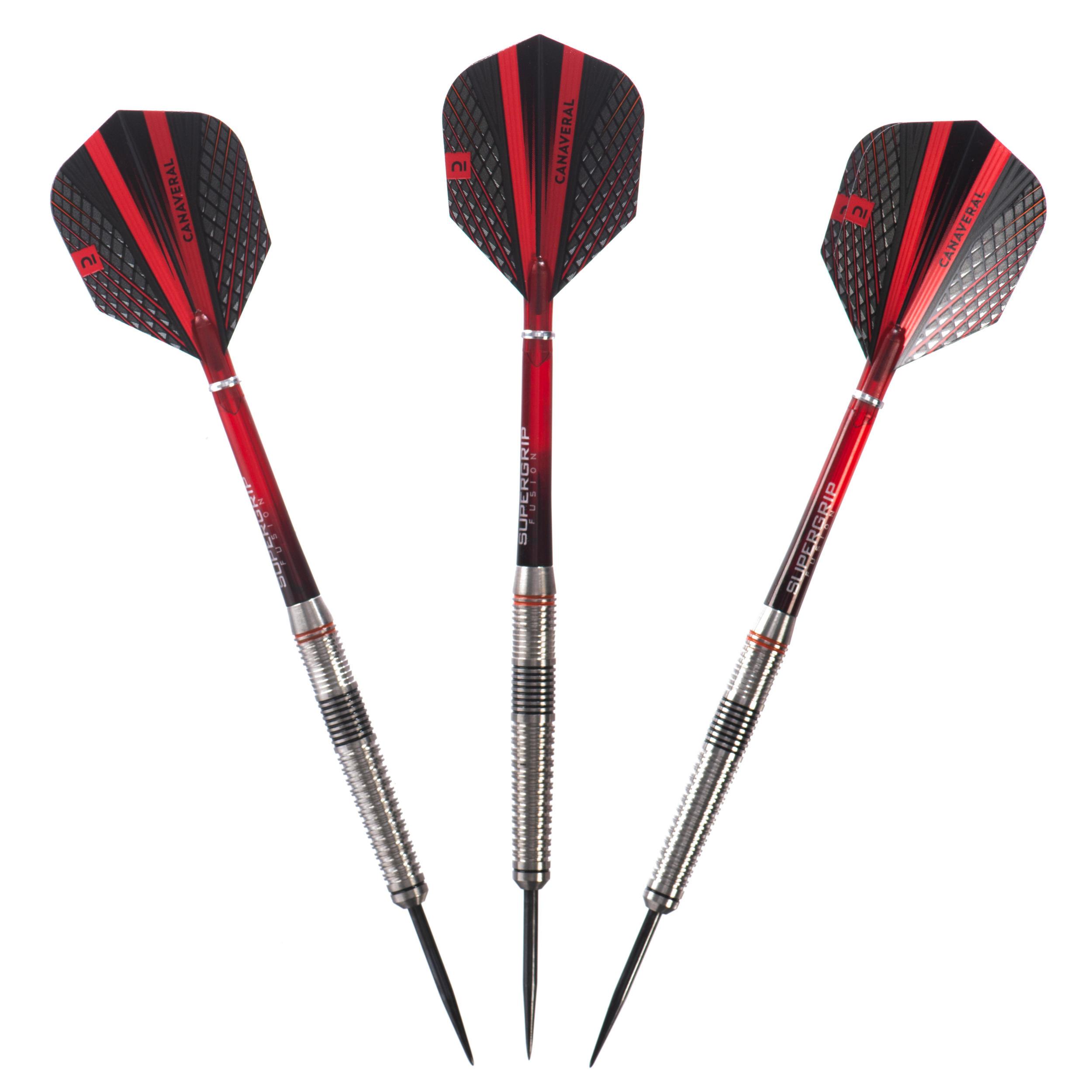 Săgeată T940 darts x3 imagine
