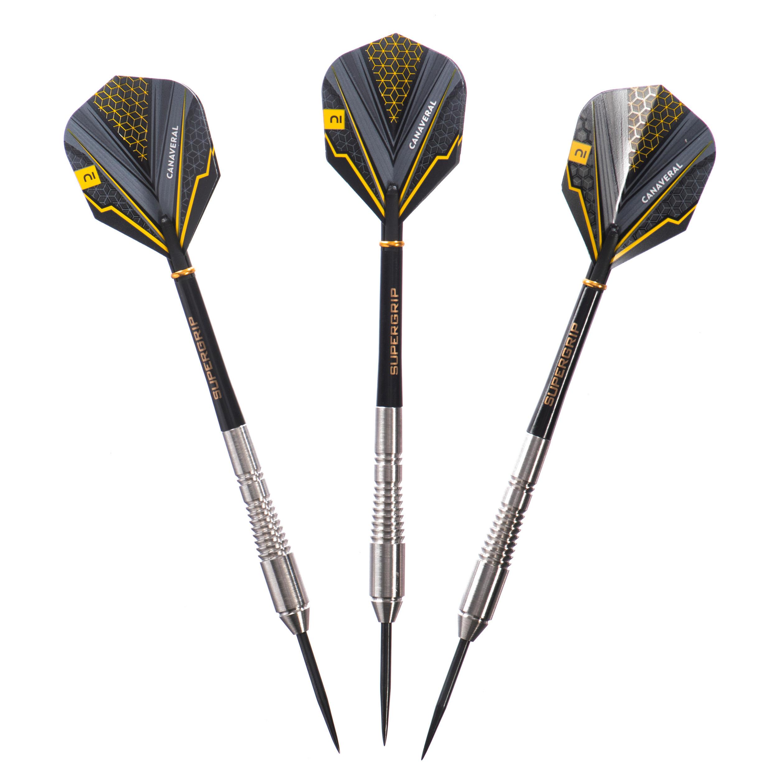 Săgeată T920 darts x3 imagine