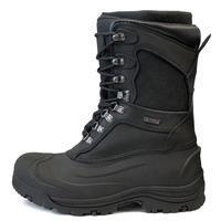 Forenz 500 X-Warm Boots