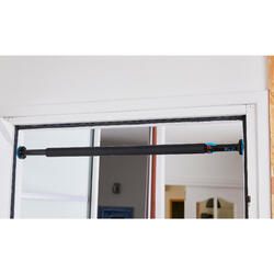 Lockable Pull-Up Bar - 70 cm
