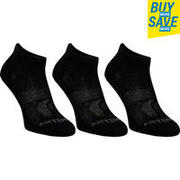 *IN RS 160 Mid X3 - Black