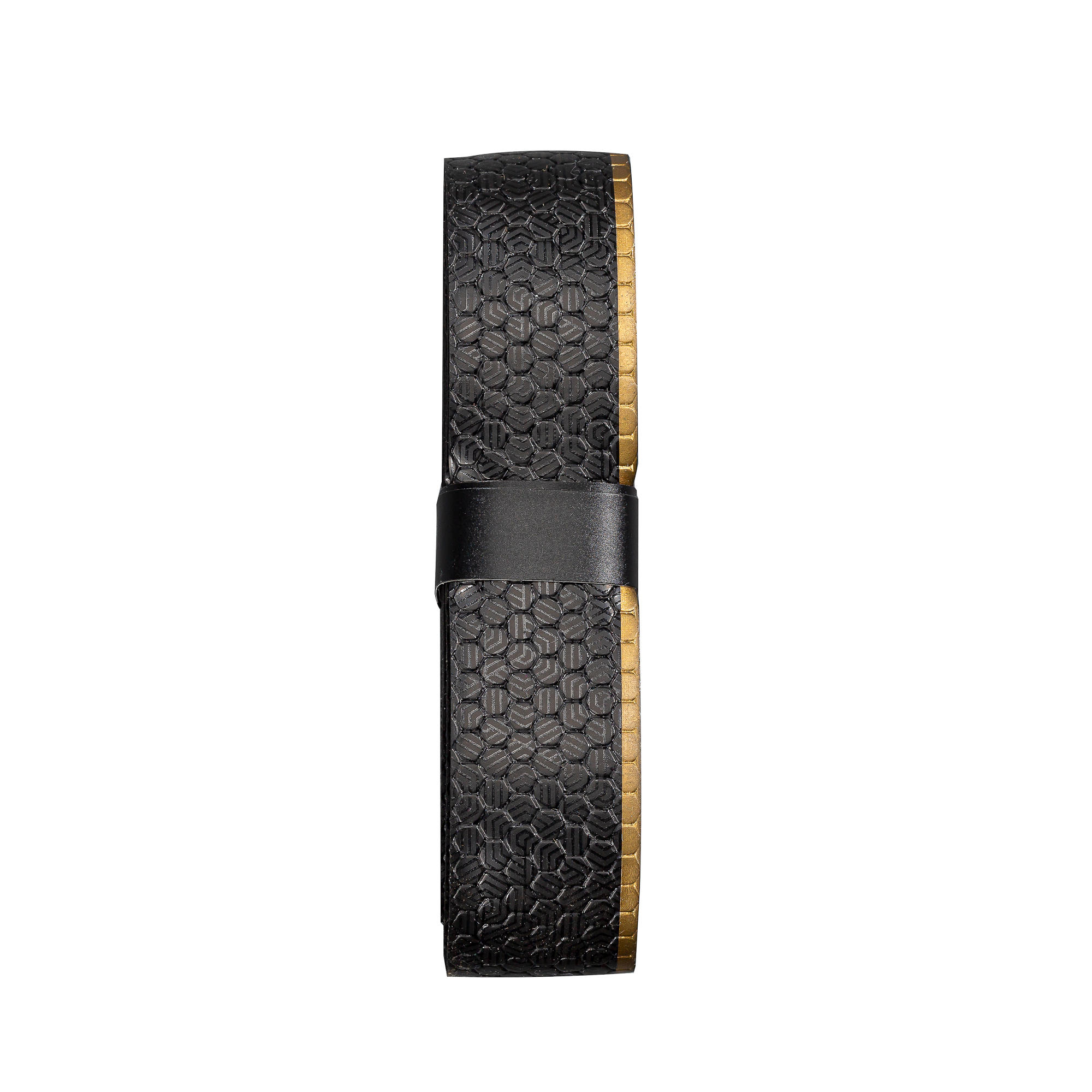 Grip BA 500 Negru-Auriu imagine