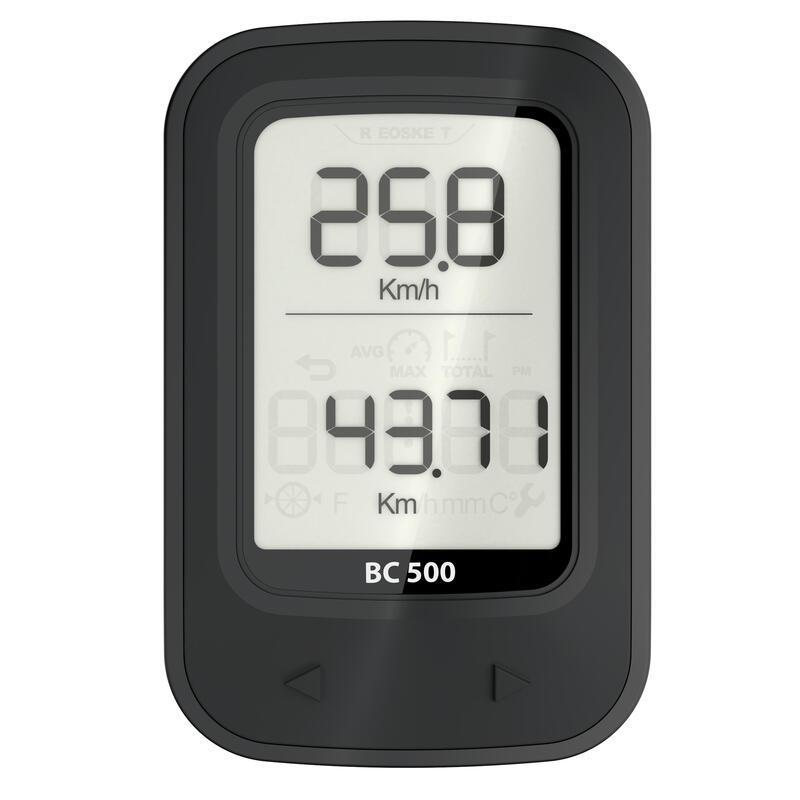 Accessoires Vélo Route pour vélotaf