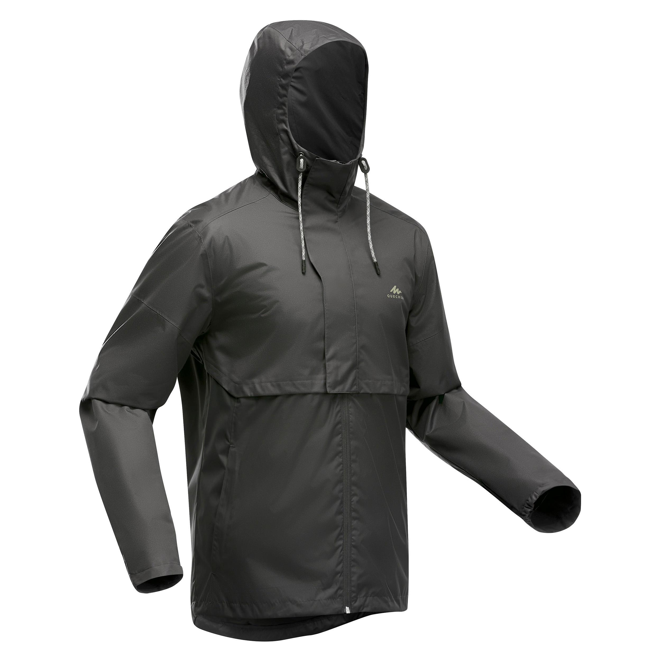 Jachetă NH500 Bărbați imagine