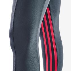 Legging Adidas gris AH20