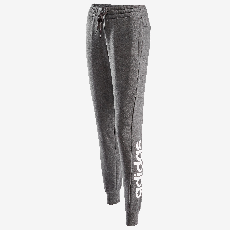 Pantalon Adidas GRI damă