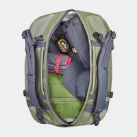 500 Extend trekking carry bag 40-60 L