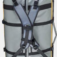 Extend 80 to 120 L Trekking Carry Bag