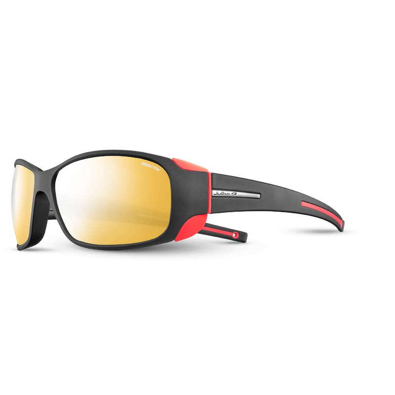 napszemüvegek Túrázás - Napszemüveg JULBO MONTEBIANCO  JULBO - Túra felszerelés