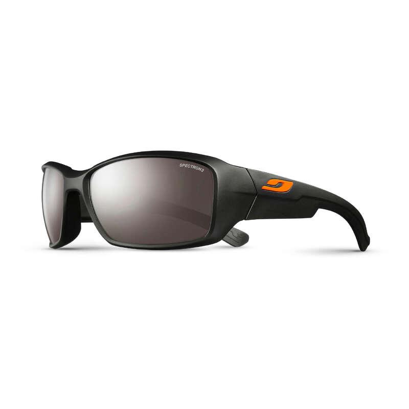 napszemüvegek Túrázás - Napszemüveg JULBO WHOOPS  JULBO - Túra felszerelés