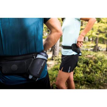 500 ML Running & Trail Water Bottle