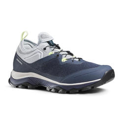 Women's Boots FH500 - Grey.