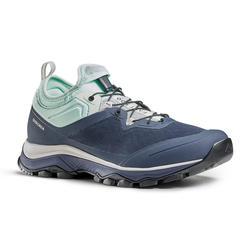 Women's Boots FH500 - Blue