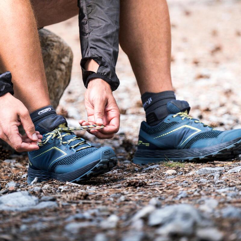 Chaussure de trail running