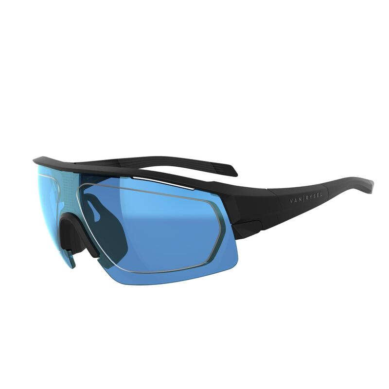 Cycling Glasses and Sunglasses