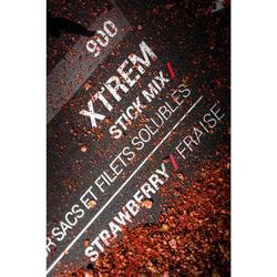 Xtrem Stick Mix 900g Ail/Foie Pêche de la carpe
