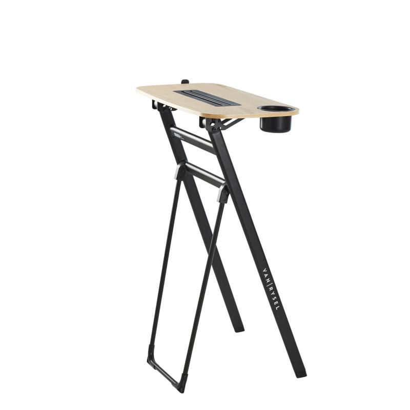 Table Home Trainer