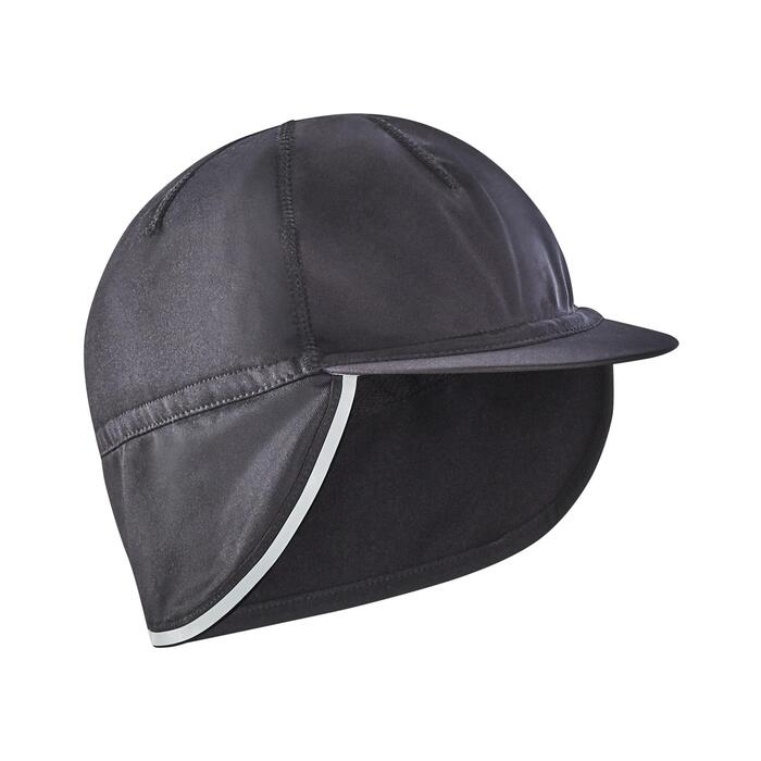 Windproof Cycling Cap