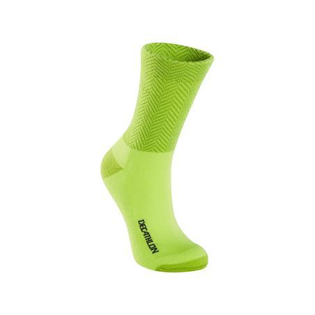 500 Winter Cycling Socks