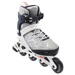 Roller fitness enfant FIT3...