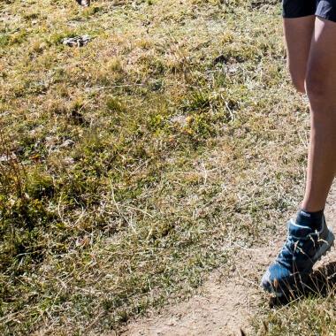 trail running women shoes