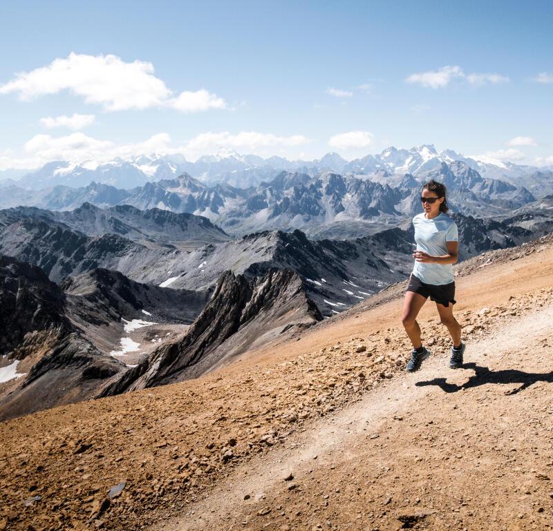La vraie vie des traileuses (ou tout ce que les hommes ne soupçonnent pas)