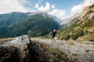 COME COMINCIARE IL TRAIL RUNNING | DECATHLON