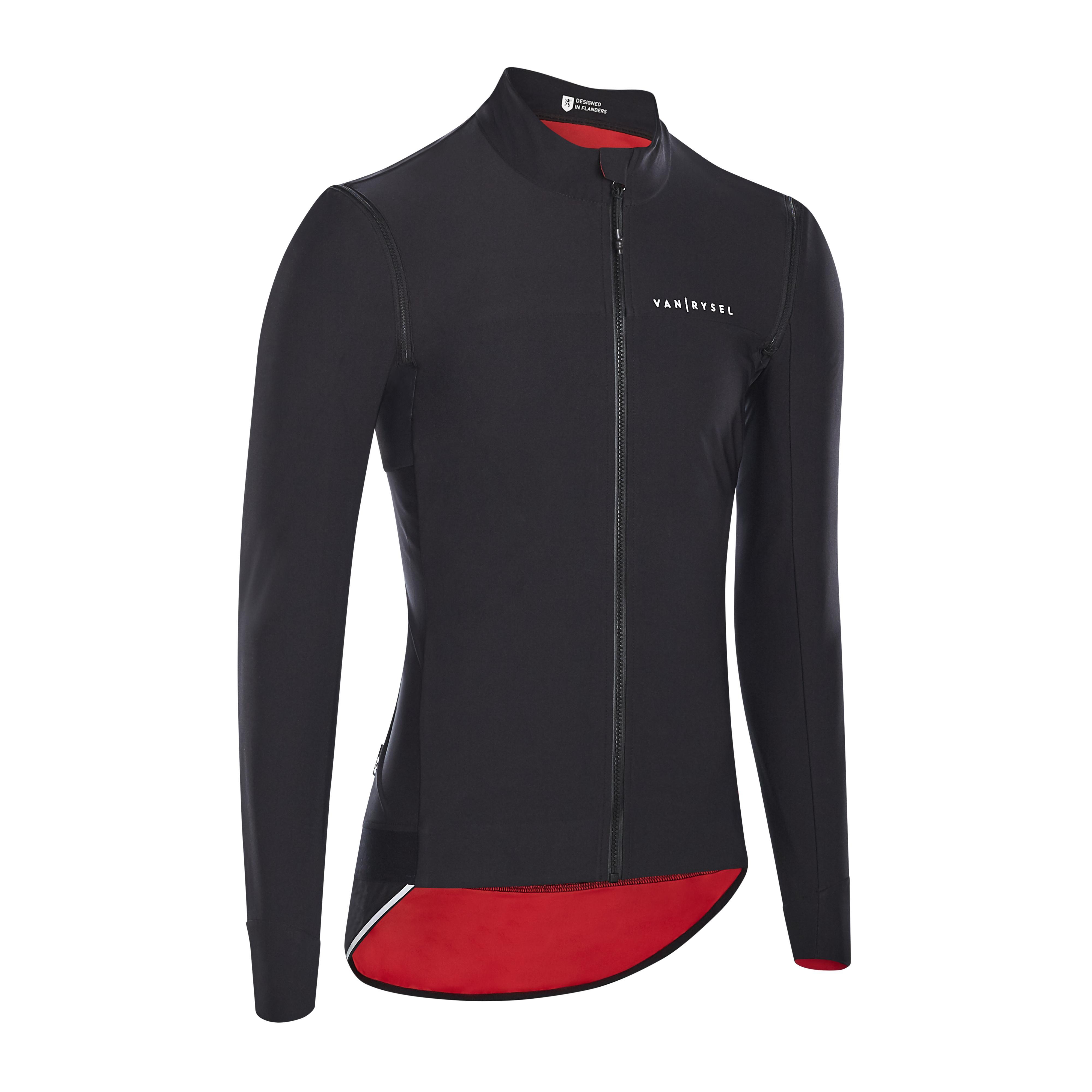Jachetă modulabilă RACER imagine produs
