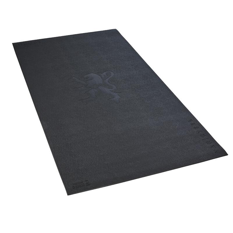 Tapis Home Trainer Flanders
