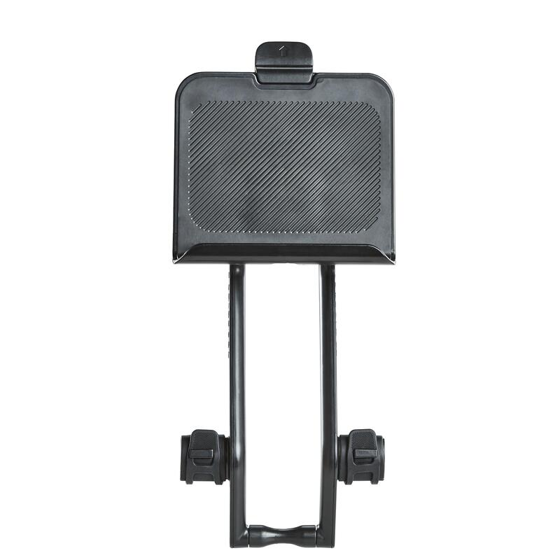 Support Tablette Home Trainer